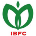 INSTITUTE OF BAST FIBER CROPS,CHINESE ACADEMY OF AGRICULTURAL SCIENCES